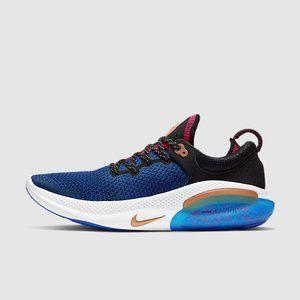 NEW! Nike Joyride Run Flyknit Men's Running Shoes